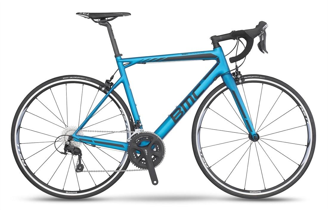543962052fb 2016 BMC Teammachine SLR02 105 Bike | R&A Cycles
