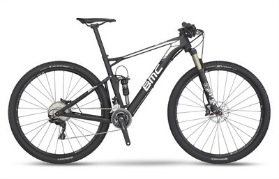 984b8b3980f BMC Mountain Bikes | R&A Cycles