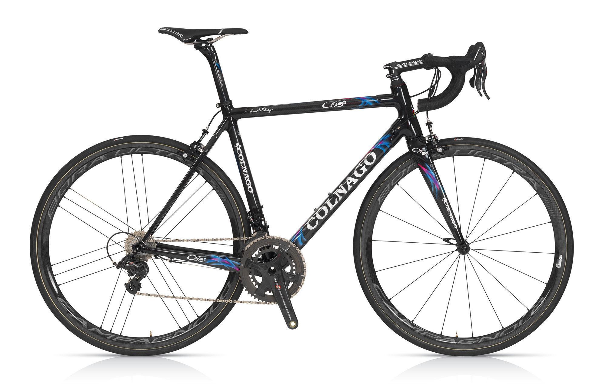 cefe4a35da8 Colnago Road Bikes For Sale   R&A Cycles
