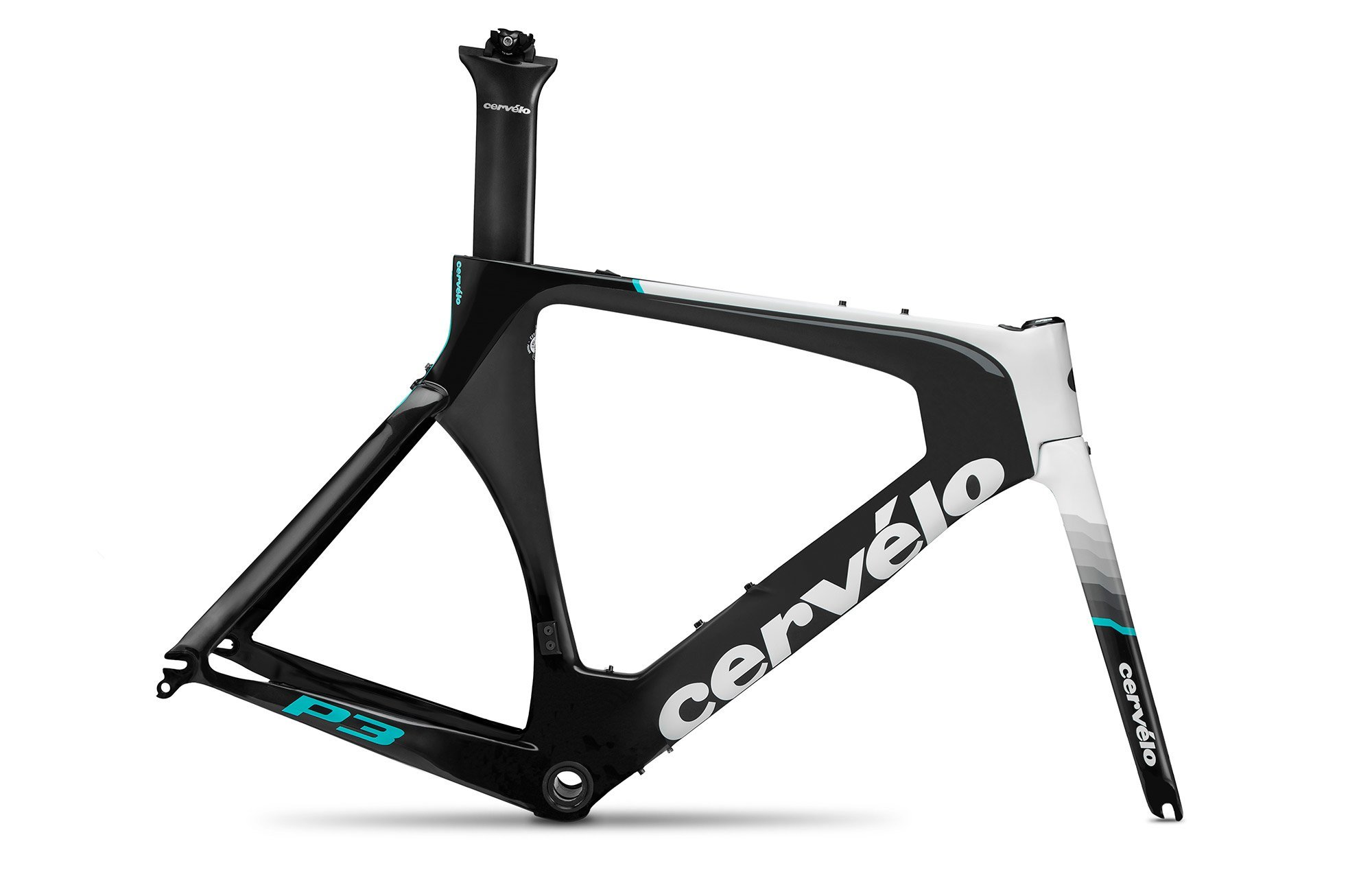 c6c62d7bb23 cervelo p3 frame weight | foxytoon.co