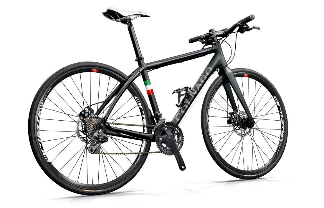 f297d0d0089 Colnago Impact Bike | R&A Cycles