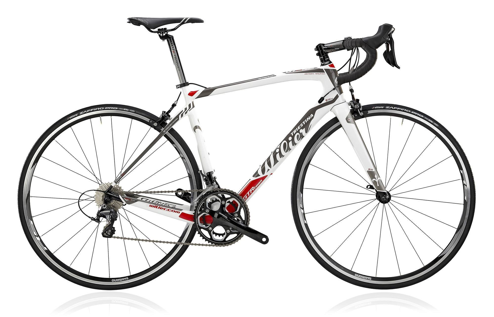 2016 wilier gtr team 105 bike r a cycles. Black Bedroom Furniture Sets. Home Design Ideas