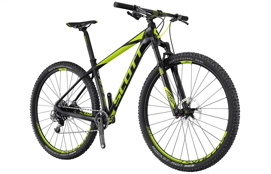 7b7882a4ddb 2016 Scott Scale 900 RC Bike | R&A Cycles