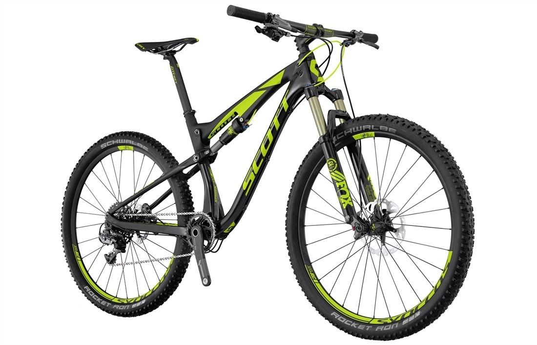 a97e66dfd54 2016 Scott Spark 700 RC Bike | R&A Cycles