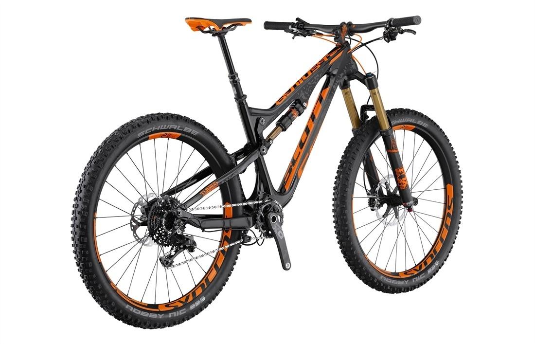 f45e9b56040 2016 Scott Genius LT 700 Tuned Plus Bike | R&A Cycles