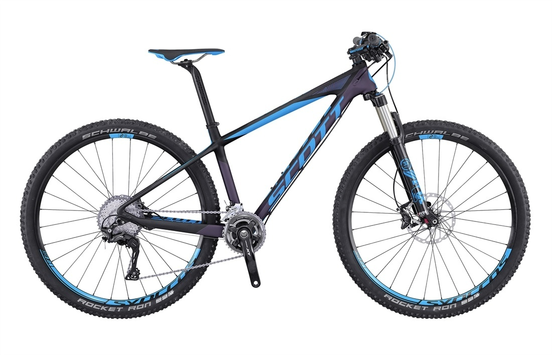 366b8d3a9b5 2016 Scott Contessa Scale 700 RC Bike   R&A Cycles