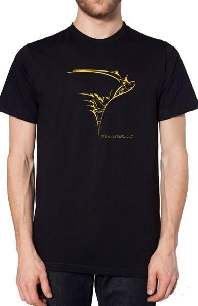 Giordana Trade Pinarello Cotton T Shirt R Amp A Cycles