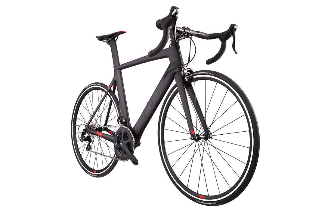 2016 Felt Ar5 Bike