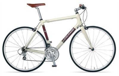 Colnago Classica Bike