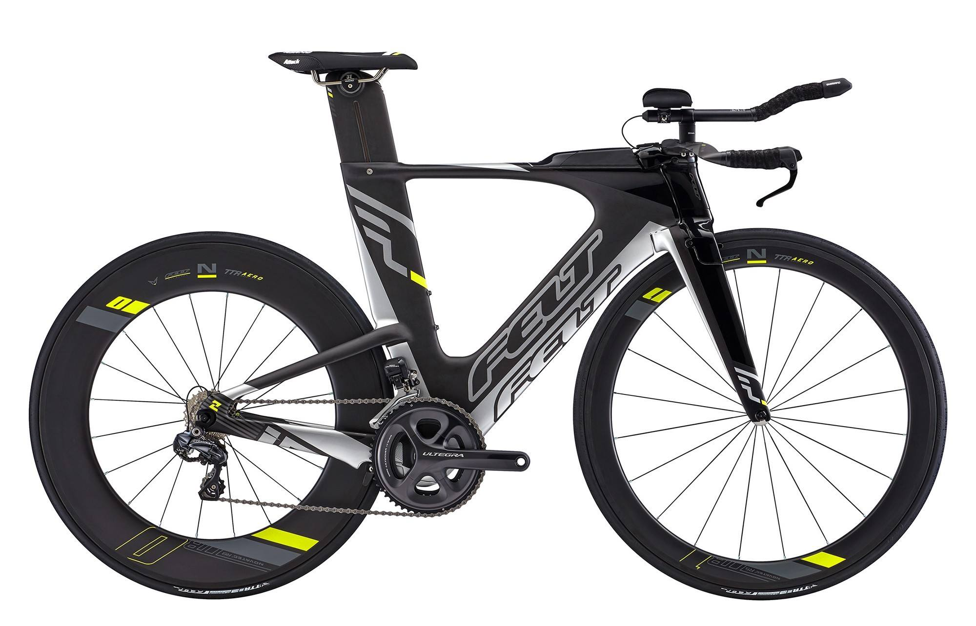 2017 Felt Ia 2 Bike R Amp A Cycles