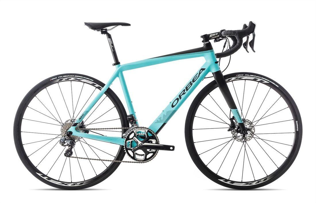 2016 Orbea Avant M20id Bike R A Cycles