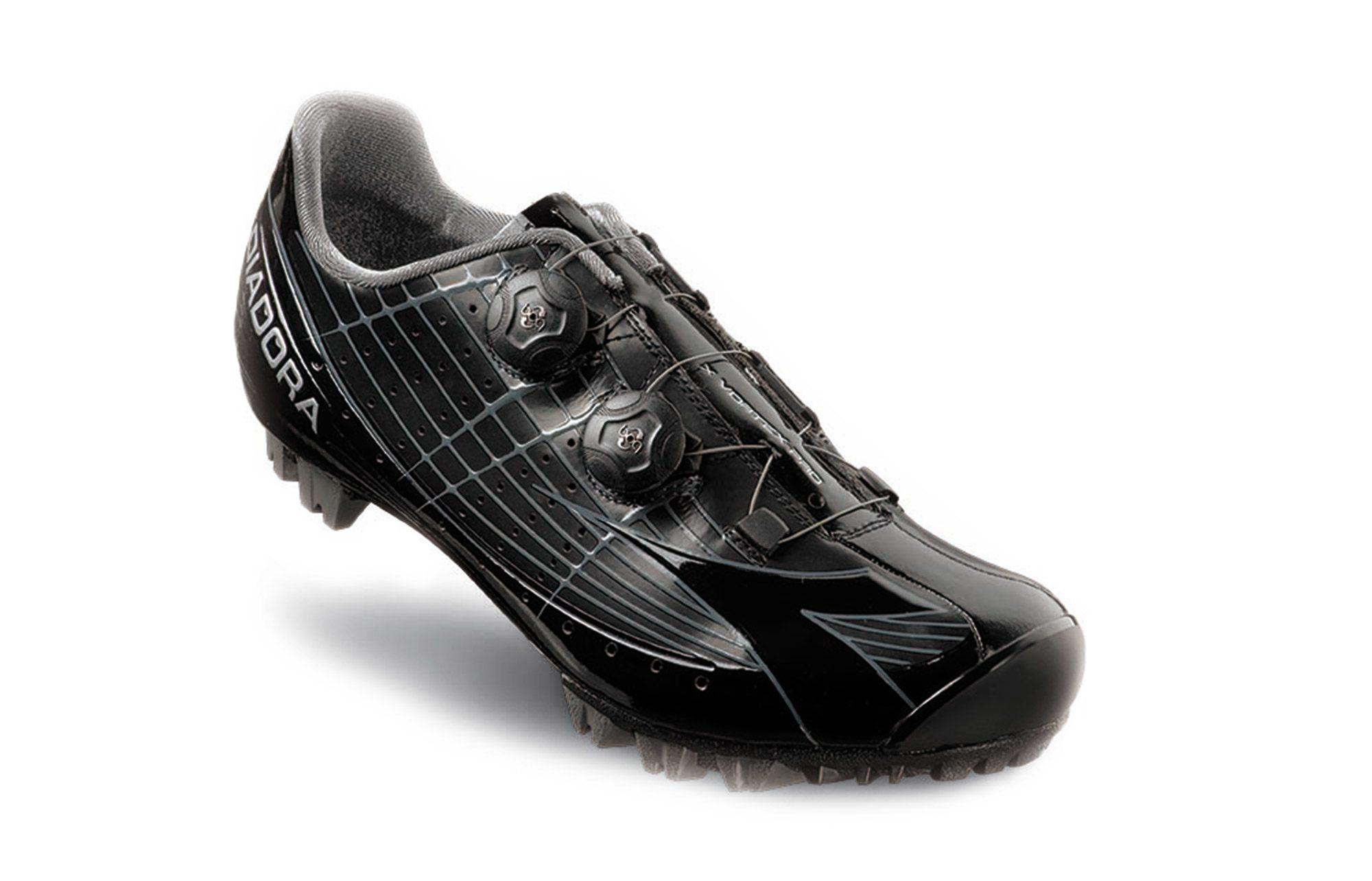 Diadora Pro Cycles amp;a X Vortex Shoes R rv8rUq1