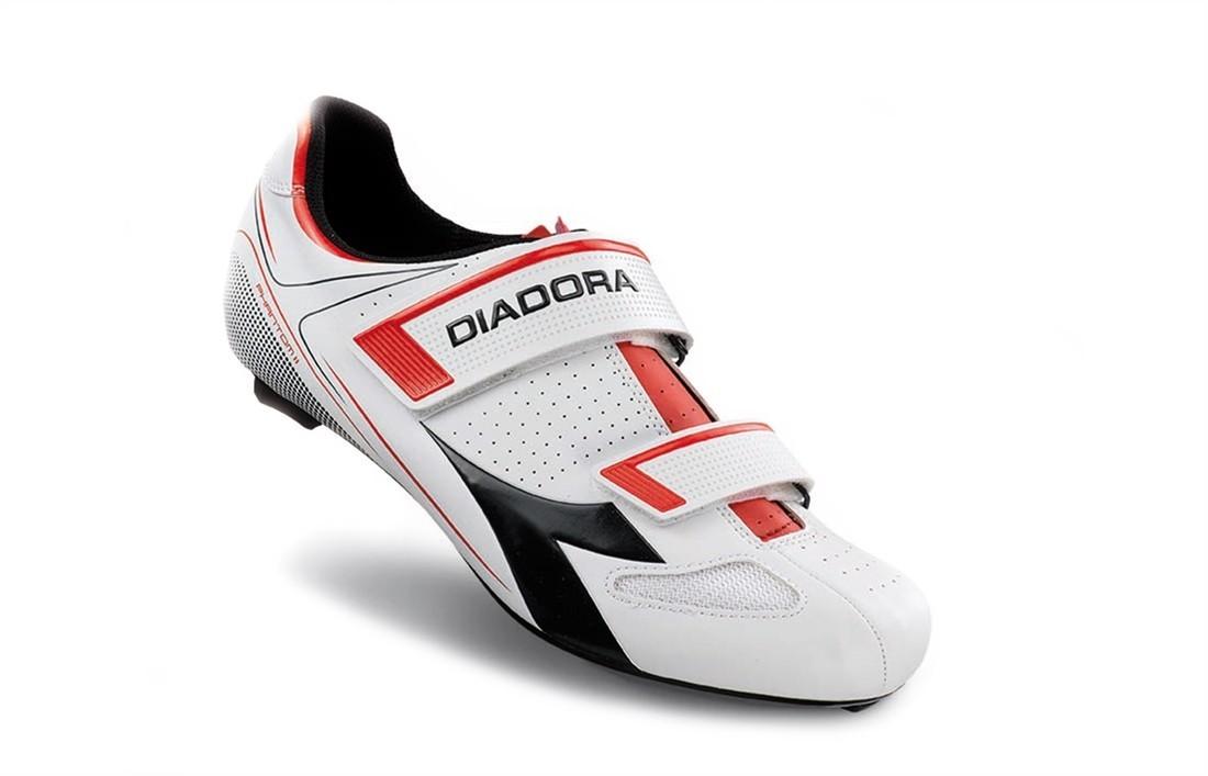 Diadora Phantom II Shoes   R\u0026A Cycles