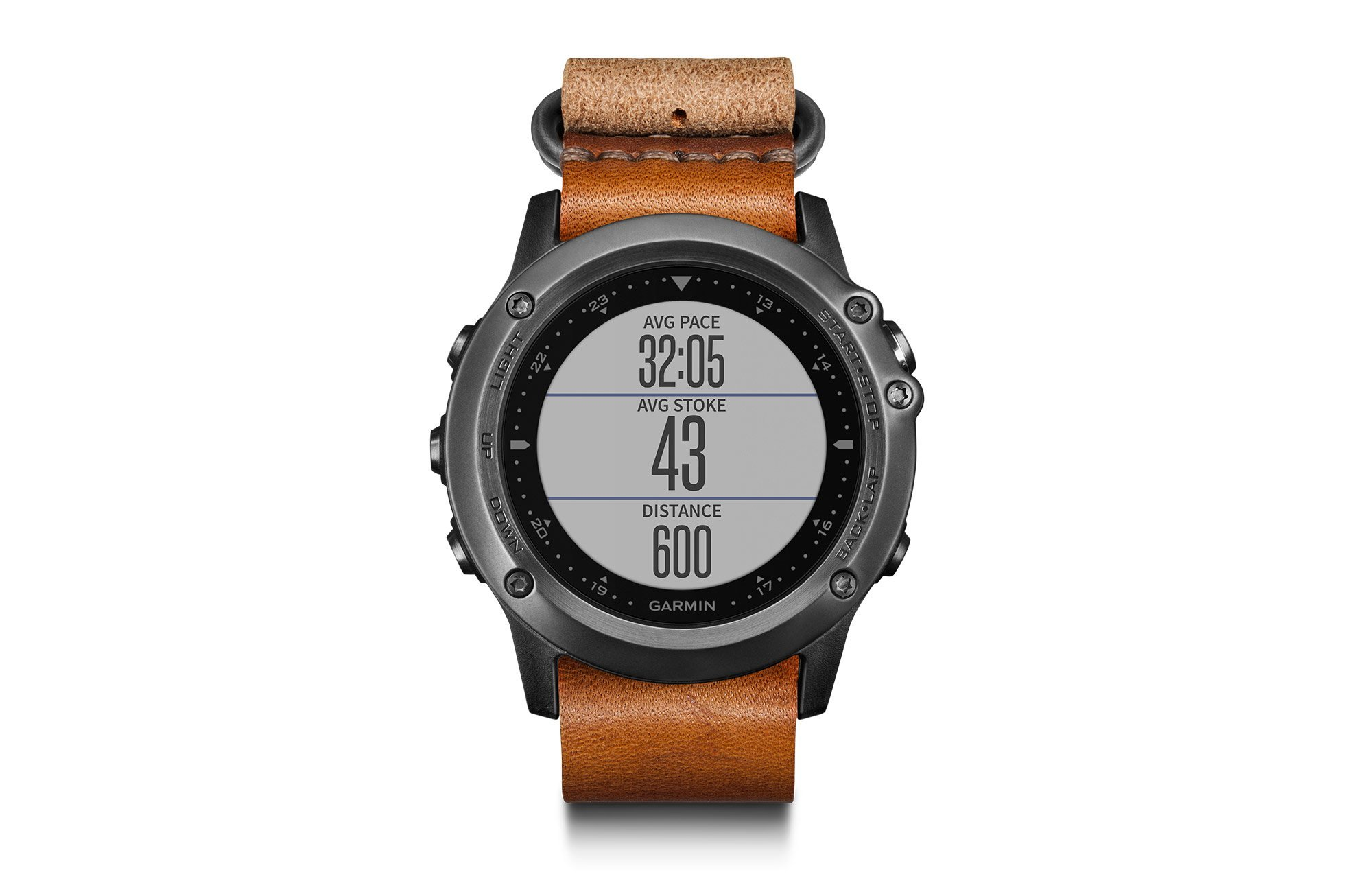 be sapphire youtube watch garmin fenix aware