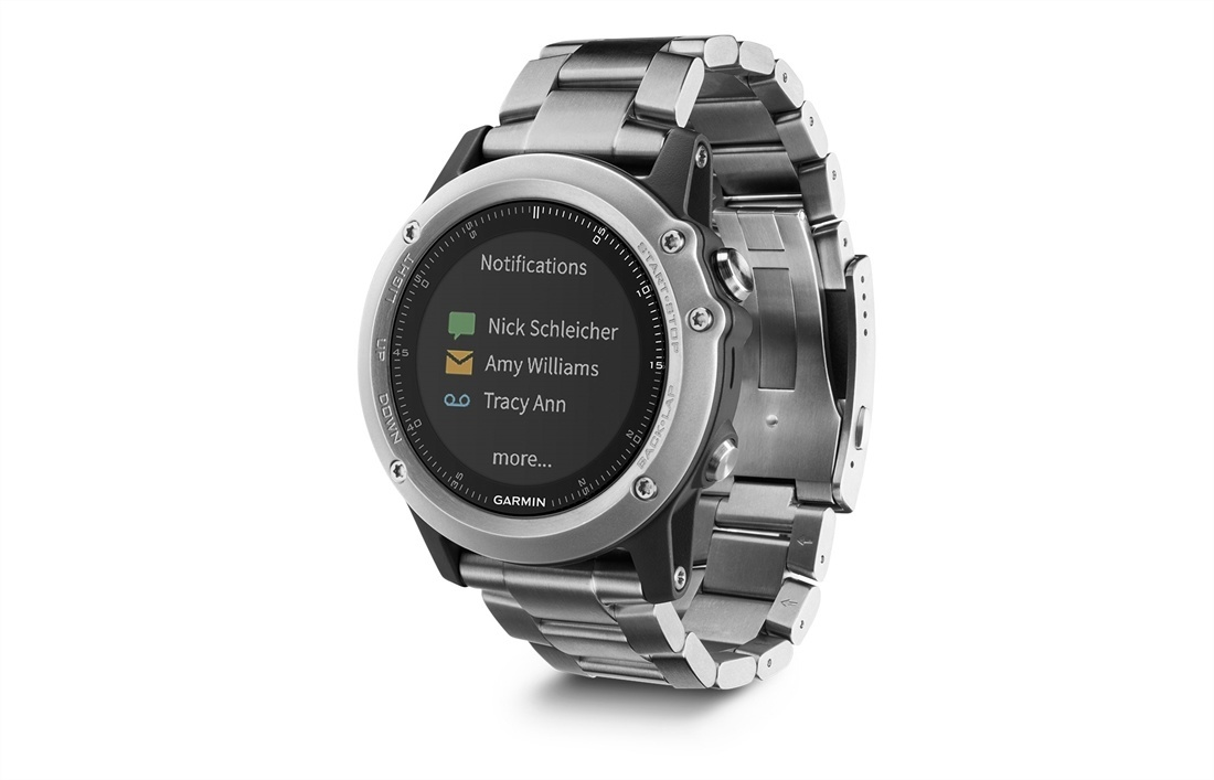 smartwatch image watches with grey buy fenix mens slate sapphire band metal garmin