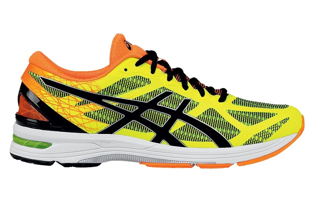 Asics Gel-DS Trainer 21 Shoes   R\u0026A Cycles