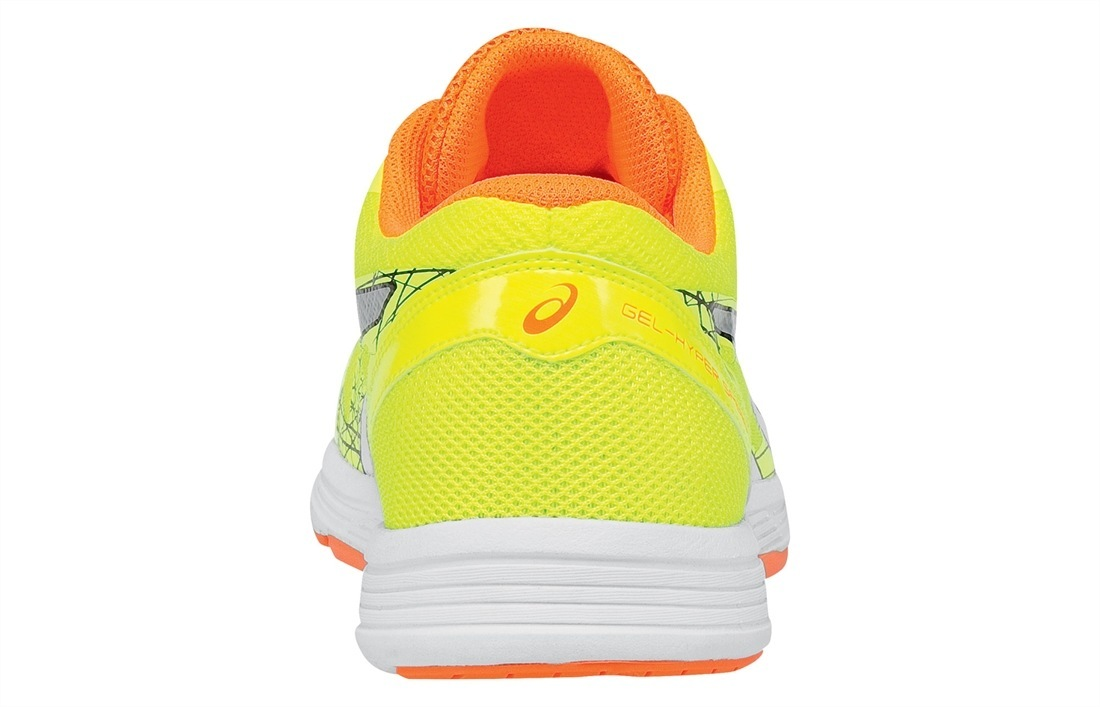 755a506151 Asics Gel-Hyper Speed 7 Shoes | R&A Cycles