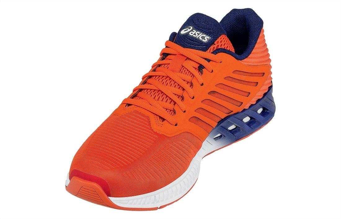 Asics Fuzex Shoes