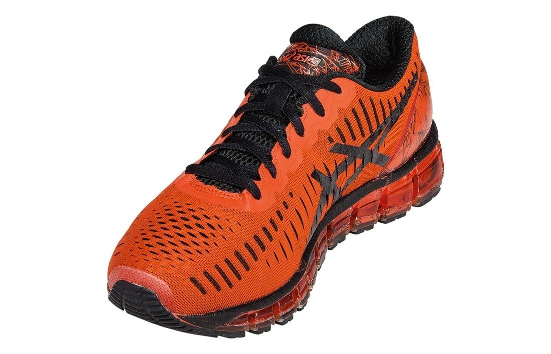 hot sale online 94d34 69354 Asics Gel-Quantum 360 Shoes