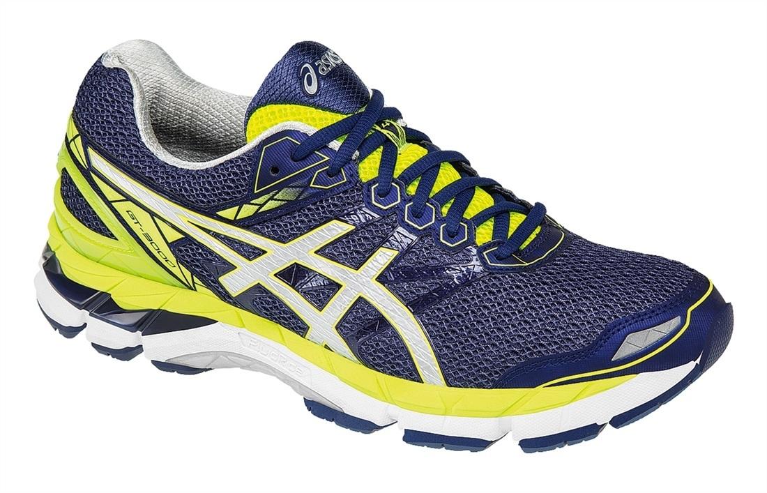 chaussures asics gt 3000