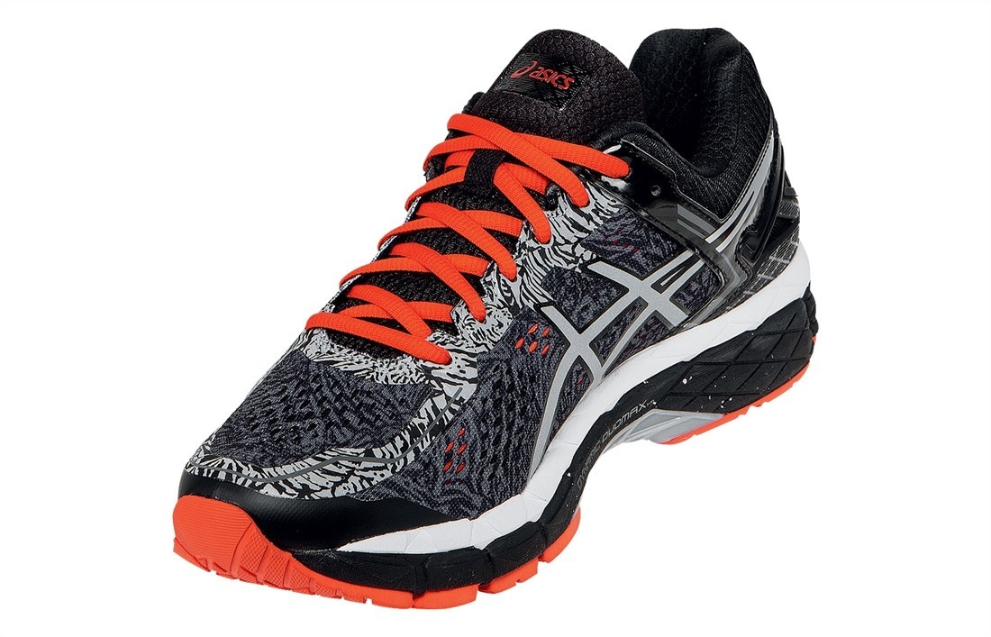 Asics Gel Kayano 22 Lite Show Shoes