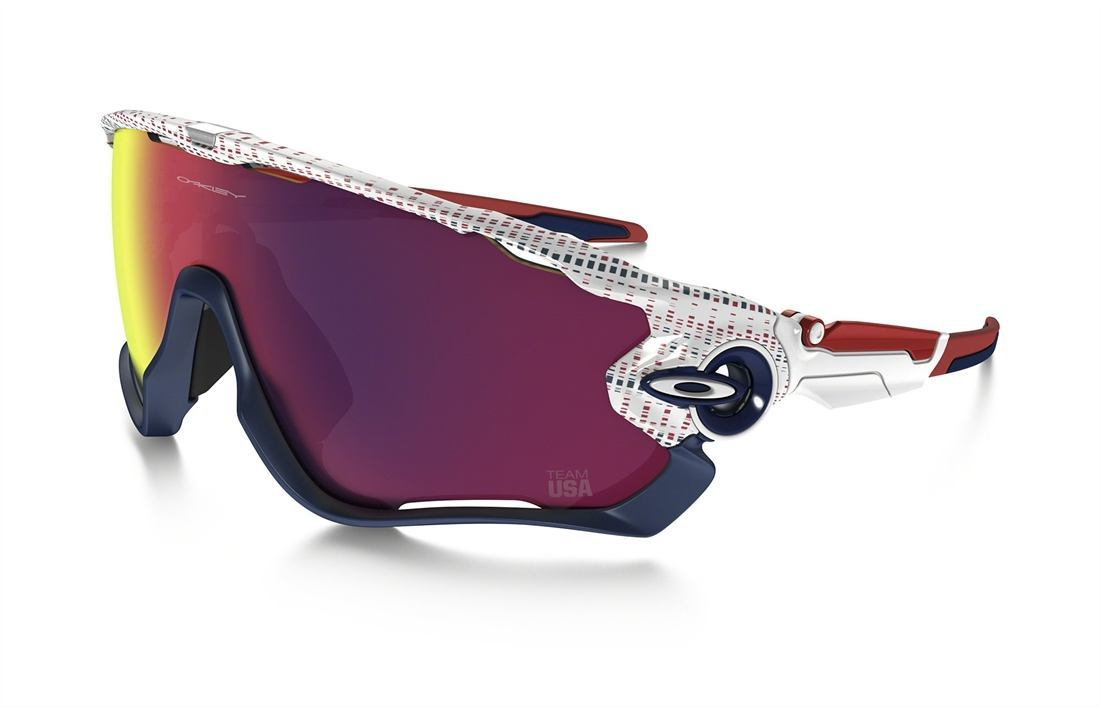outlet oakley estados unidos
