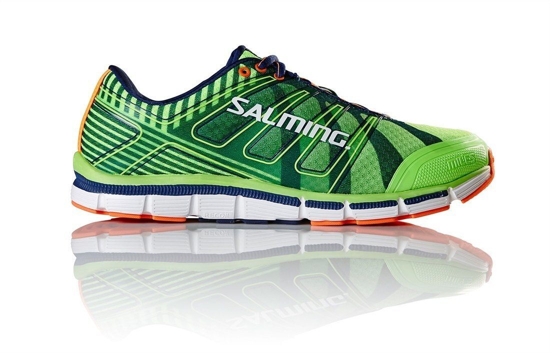 Salming Miles Shoes