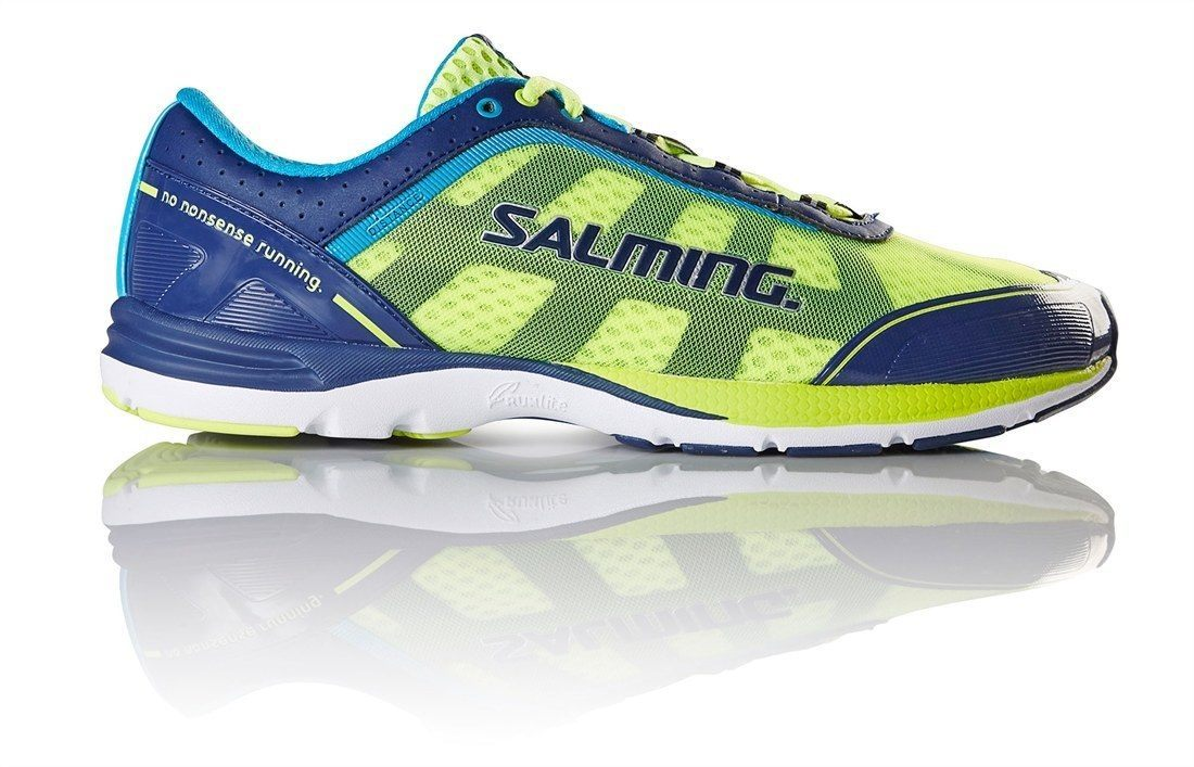 Salming Distance 3 Shoes