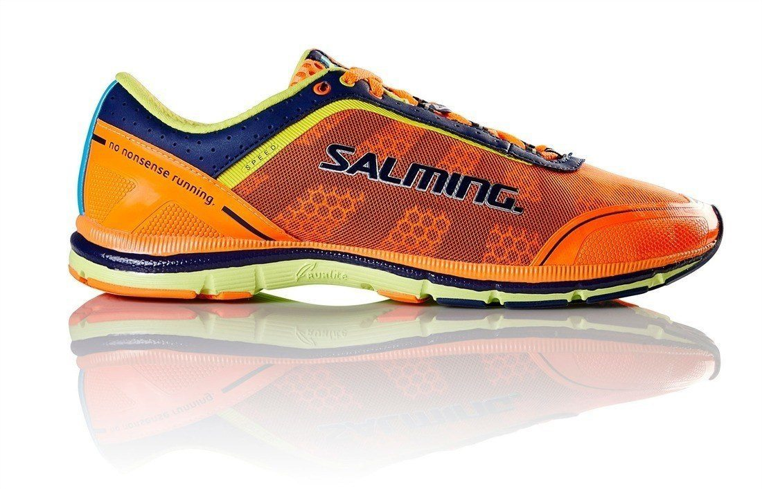 Salming Speed 3 Shoes