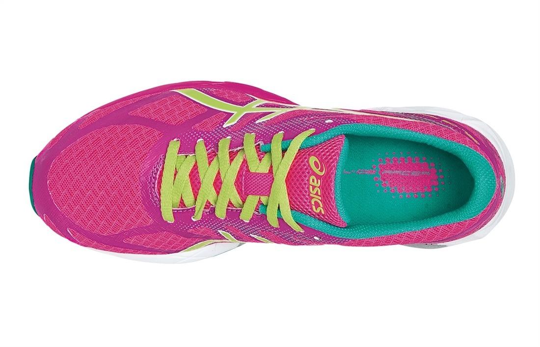 Asics Lady Gel-DS Racer 10 Shoes | R\u0026A