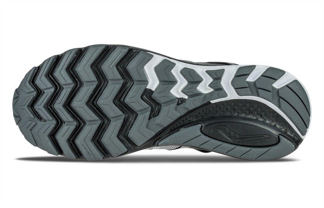 643684dd Saucony Zealot ISO 2 Reflex Shoes