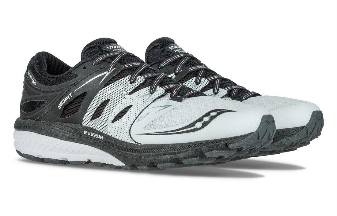 d87bda50 Saucony Zealot ISO 2 Reflex Shoes