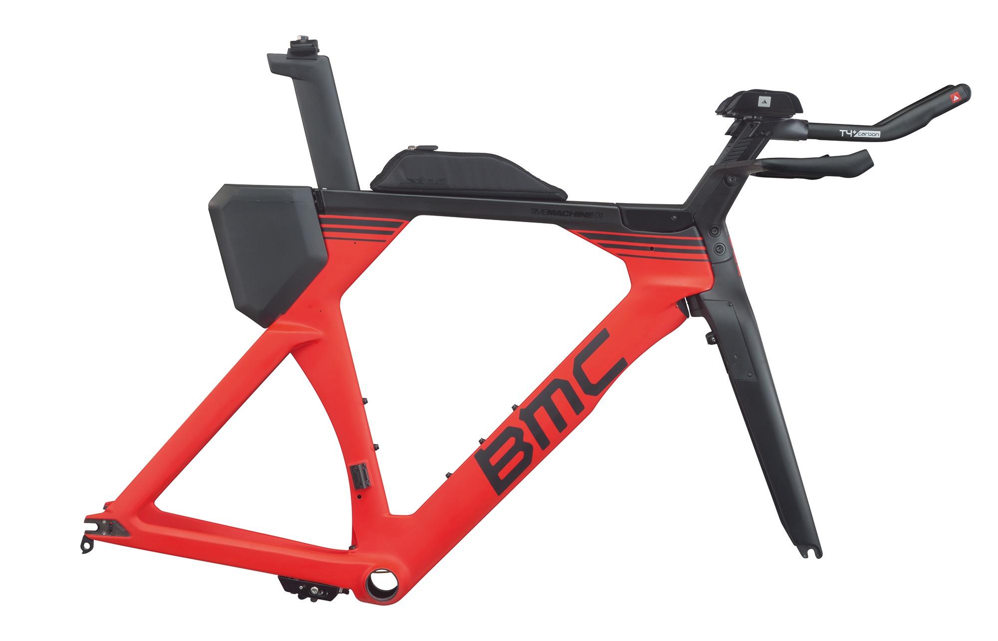 BMC Triathlon Bikes | R&A Cycles