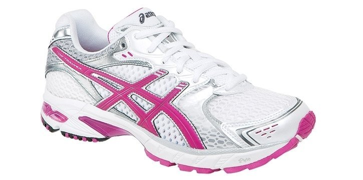 newest d12c0 74490 Asics Lady Gel-DS Trainer 15 Shoes