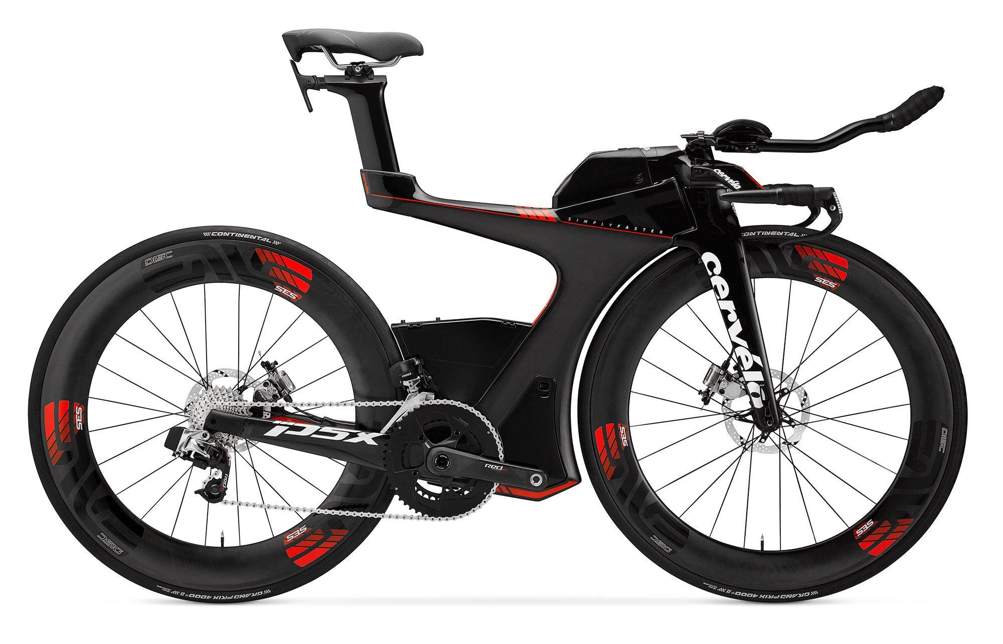 Cervelo P5x Etap Bike R Amp A Cycles