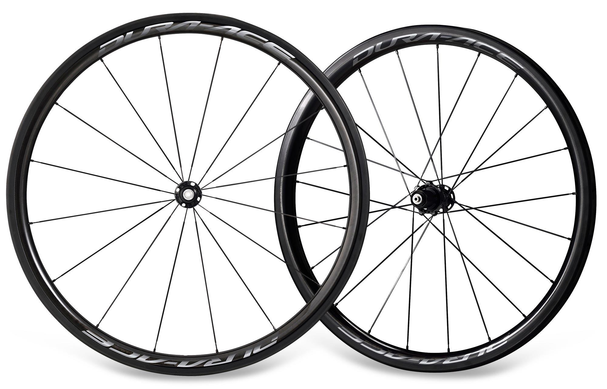 Shimano Dura Ace Wh 9100 C40 Tubular Wheelset R Amp A Cycles