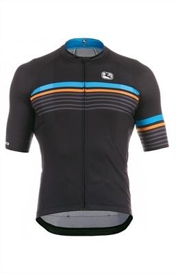 f77cb3db2 Giordana Tenax Pro Sette Short Sleeve Jersey