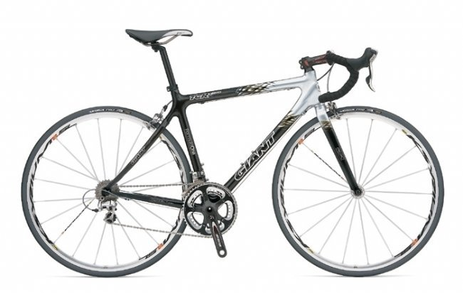 773c232c1e5 2006 Giant TCR Composite 0 Bike | R&A Cycles