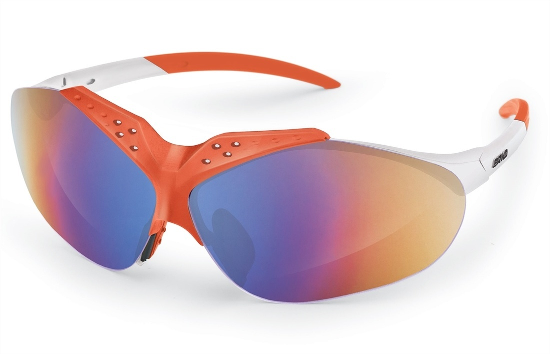 briko sunglasses