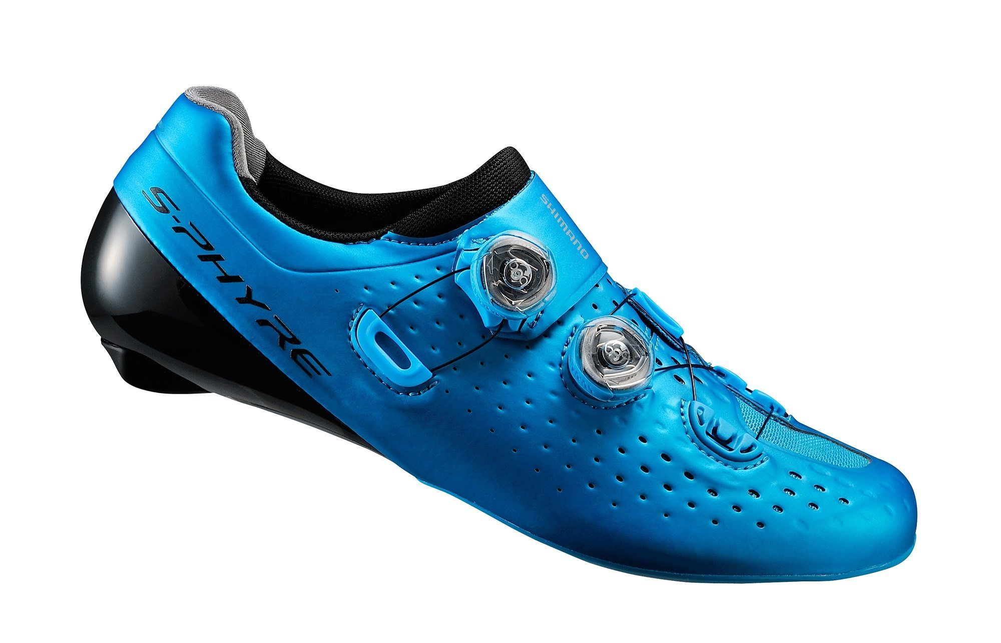 Specialized Pro Road Shoes Wide Fit Review