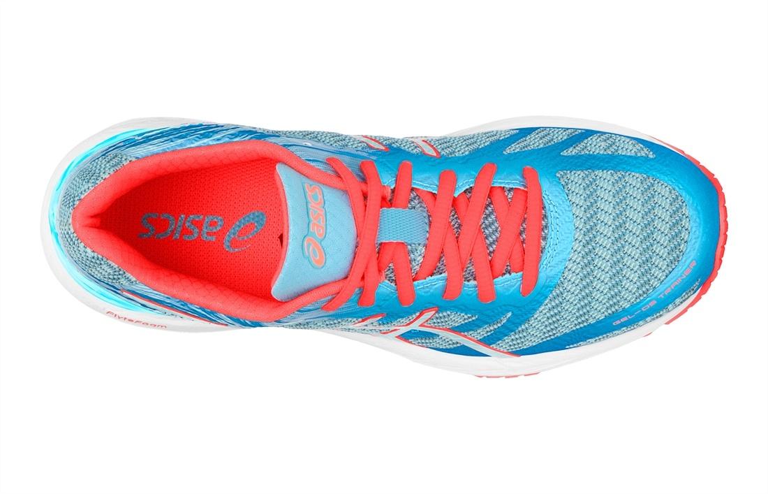 Asics Gel DS Trainer 22 Shoes