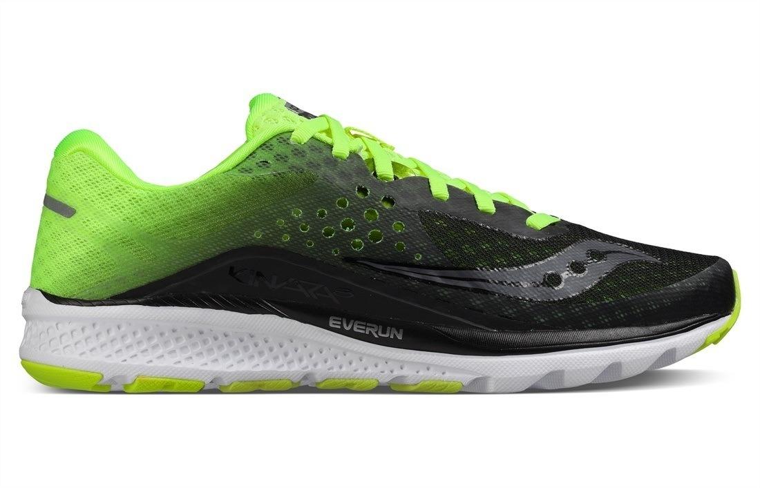48deb9978c Saucony Kinvara 8 Shoes