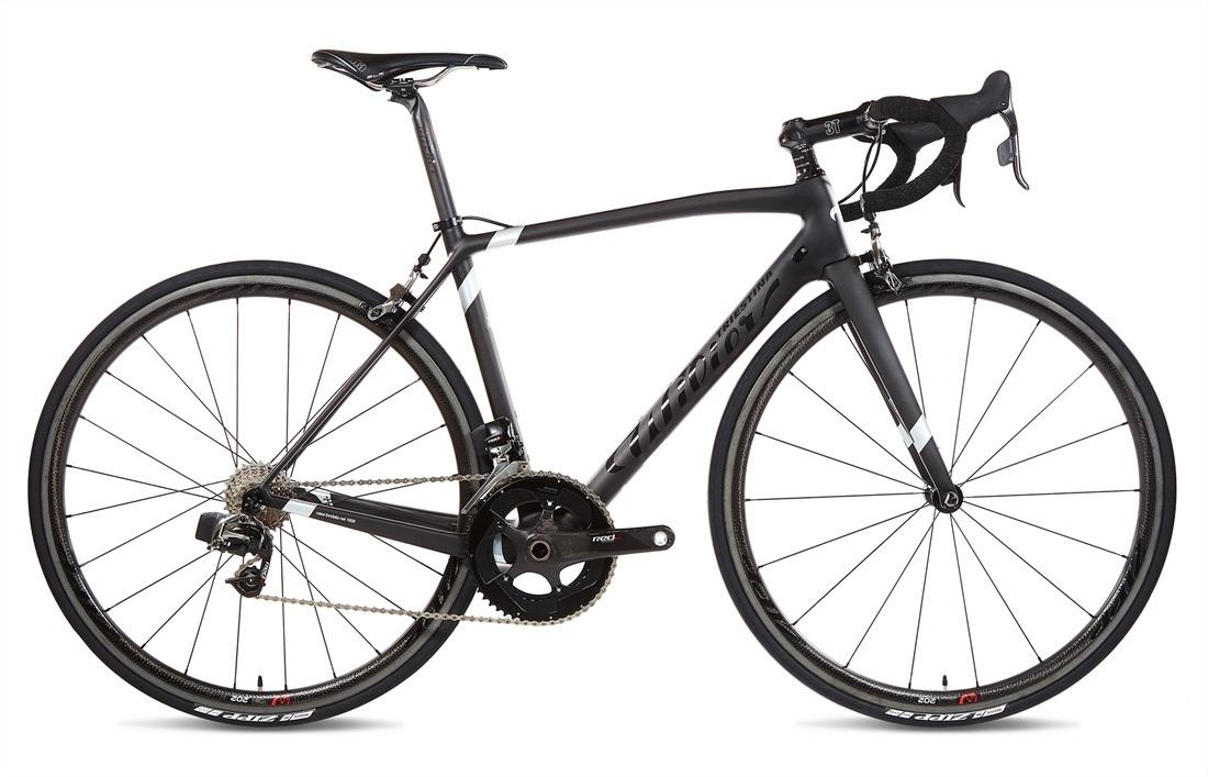 Wilier_Zero6_RedETAP_Bike_1 2017 wilier zero 6 ultegra di2 bike r&a cycles  at honlapkeszites.co