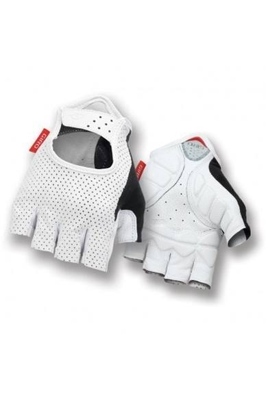 Giro Lx Gloves R Amp A Cycles
