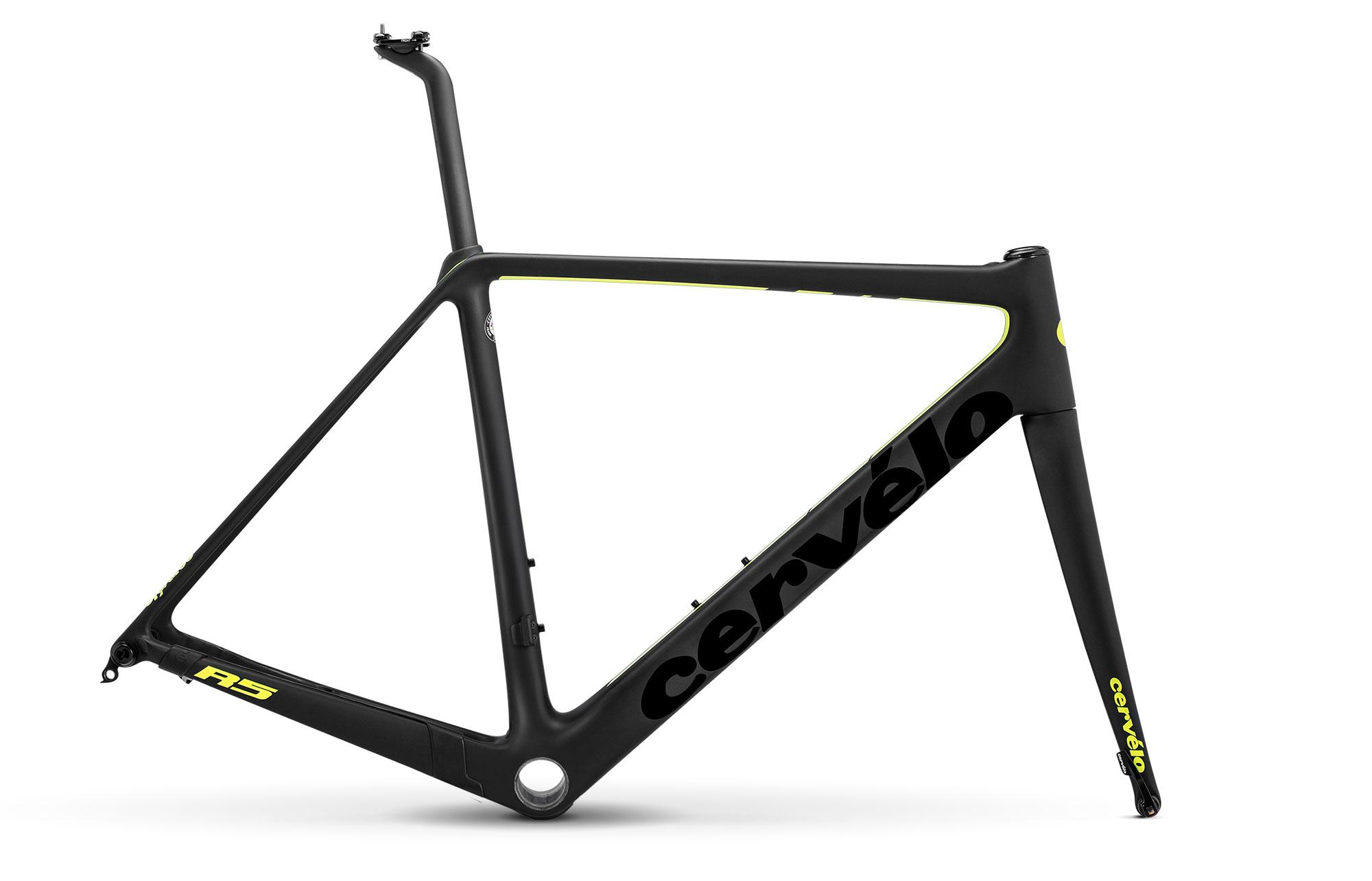 Cervelo Road Bikes   R&A Cycles