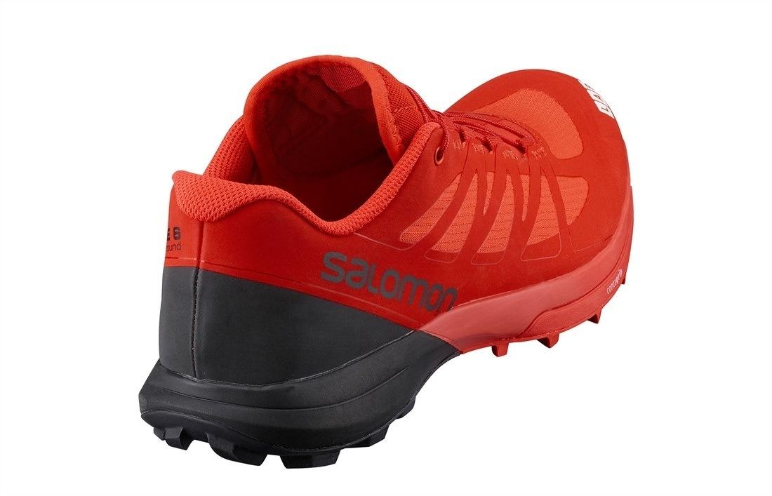 Salomon S/Lab Sense 6 SG Shoes   R\u0026A Cycles