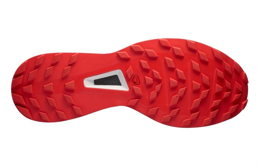 hot sales 0d50a 62a10 Salomon S/Lab Sense Ultra 2 Shoes