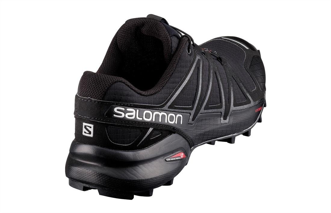 salomon speedcross 4 just hockey us