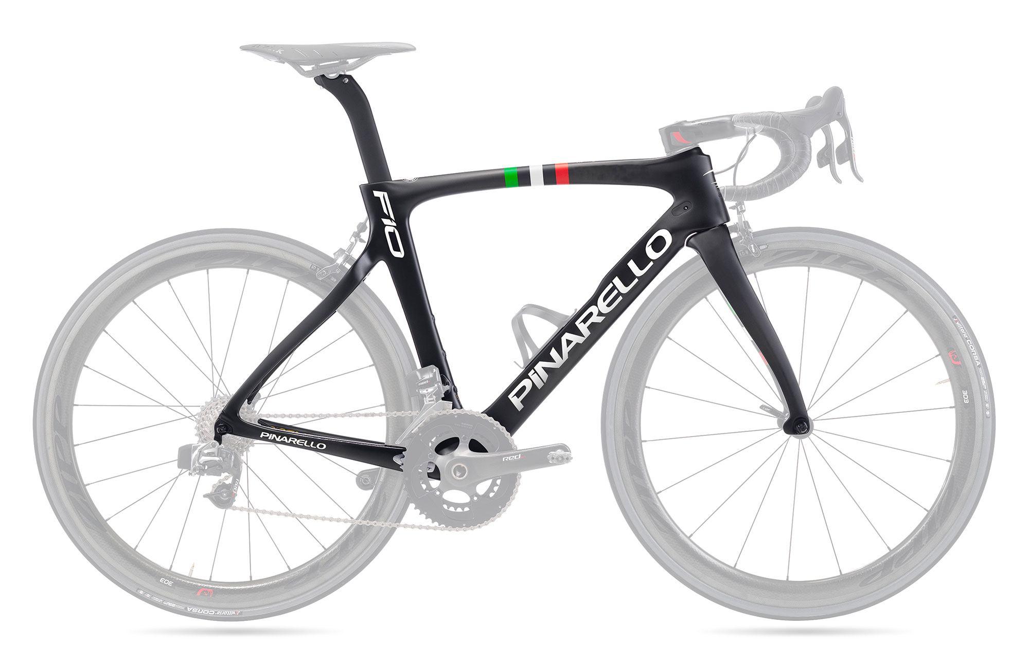 Pinarello logo Pinarello handlebar bike caps Pinarello frame logo end plugs