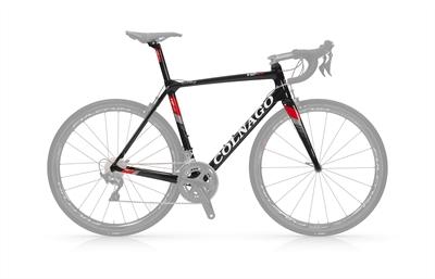 Colnago V2R - Gran Fondo NY rental bike